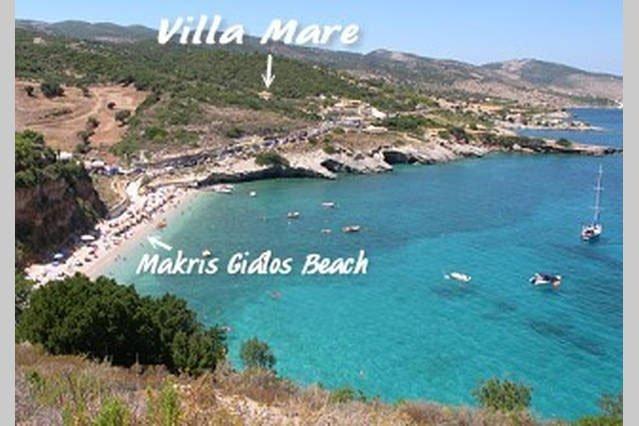 makris-gialos3